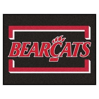 Shop Ncaa University Of Cincinnati Bearcats All Star Non