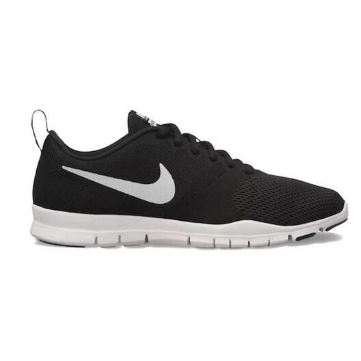 Nike Womens Flex Essential Tr