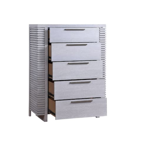 Aromas Chest by Avery Oaks Furniture