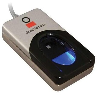 Digital Persona 88003-001 U.Are.U 4500 Reader 70 Inch Cable