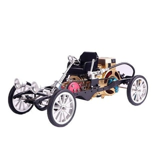 Link to Single cylinder engine vehicle Similar Items in Toy Vehicles
