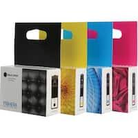 Primera Technology (Printers) - 53606