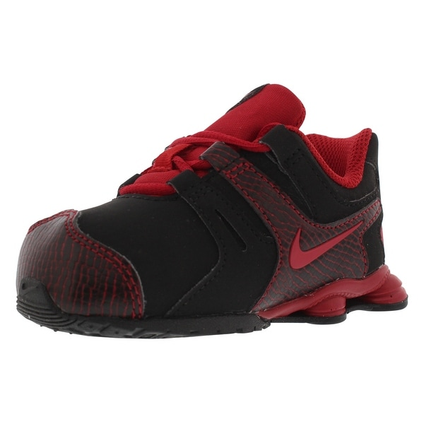 buy popular 6ab0e f7d05 ... where to buy nike shox current running infantx27 c3810 880ae