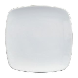 """HIC NT172 Square Salad Plate, 10-1/4"""""""