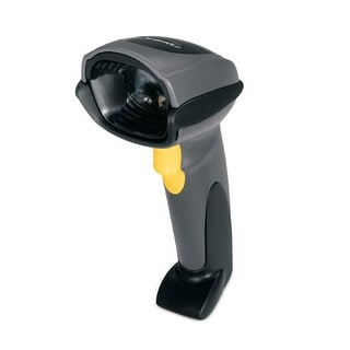 Motorola DS6707-DC20007ZZR Barcode Scanners