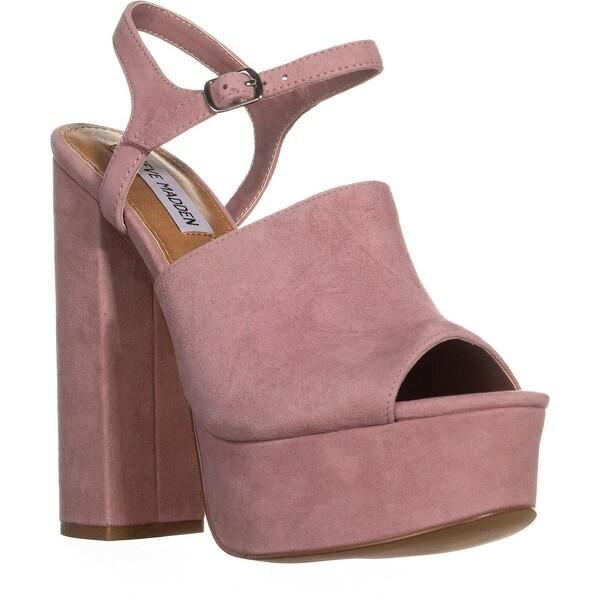 660f7f67781 Shop Steve Madden Studio Platform Sandals