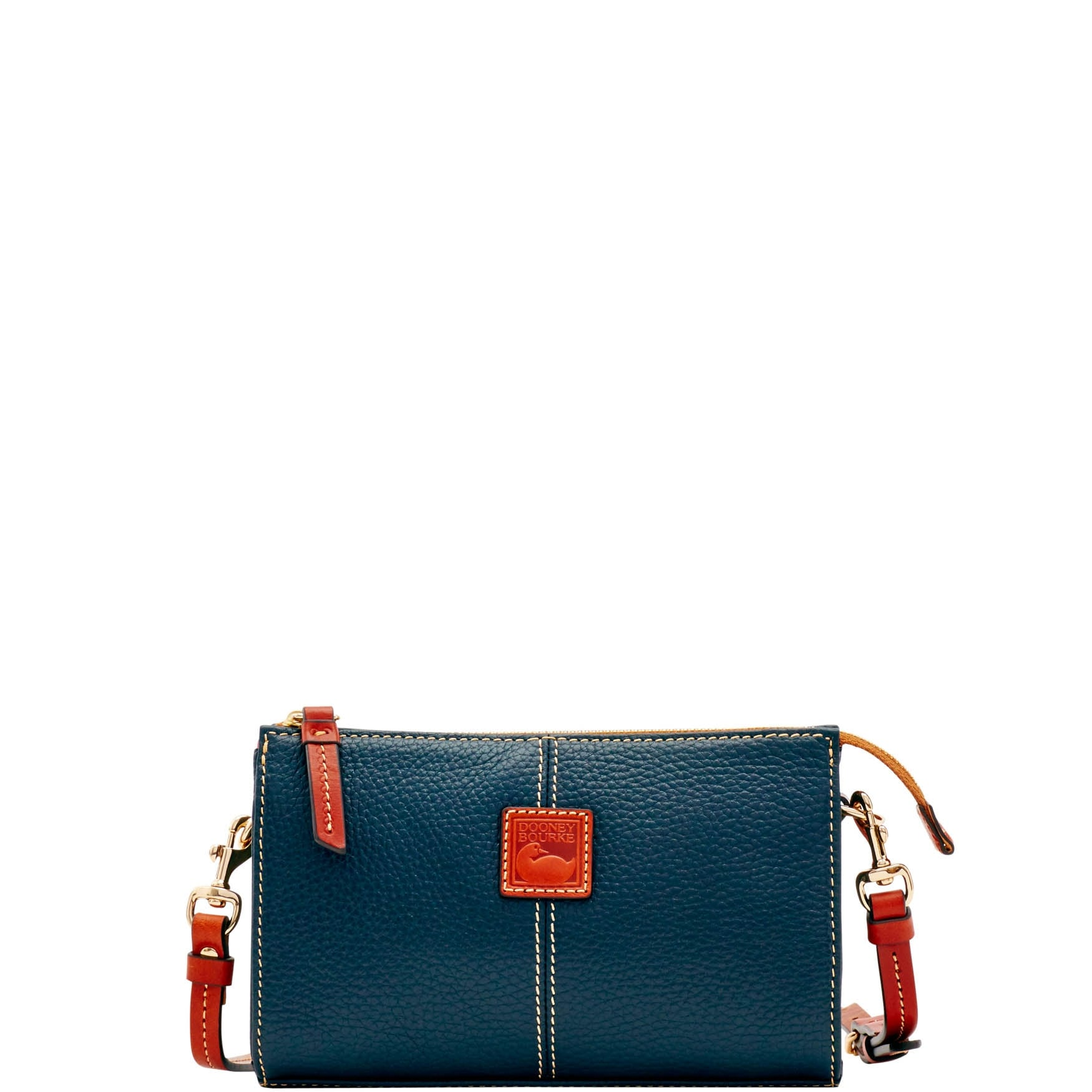 Dooney   Bourke Handbags  84b32635dd3a1