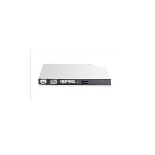 Hpe 726537-B21 9.5Mm Sata Dvd-Rw Jackblack Gen9 Optical Drive