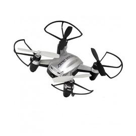 Zero Gravity HD Drone
