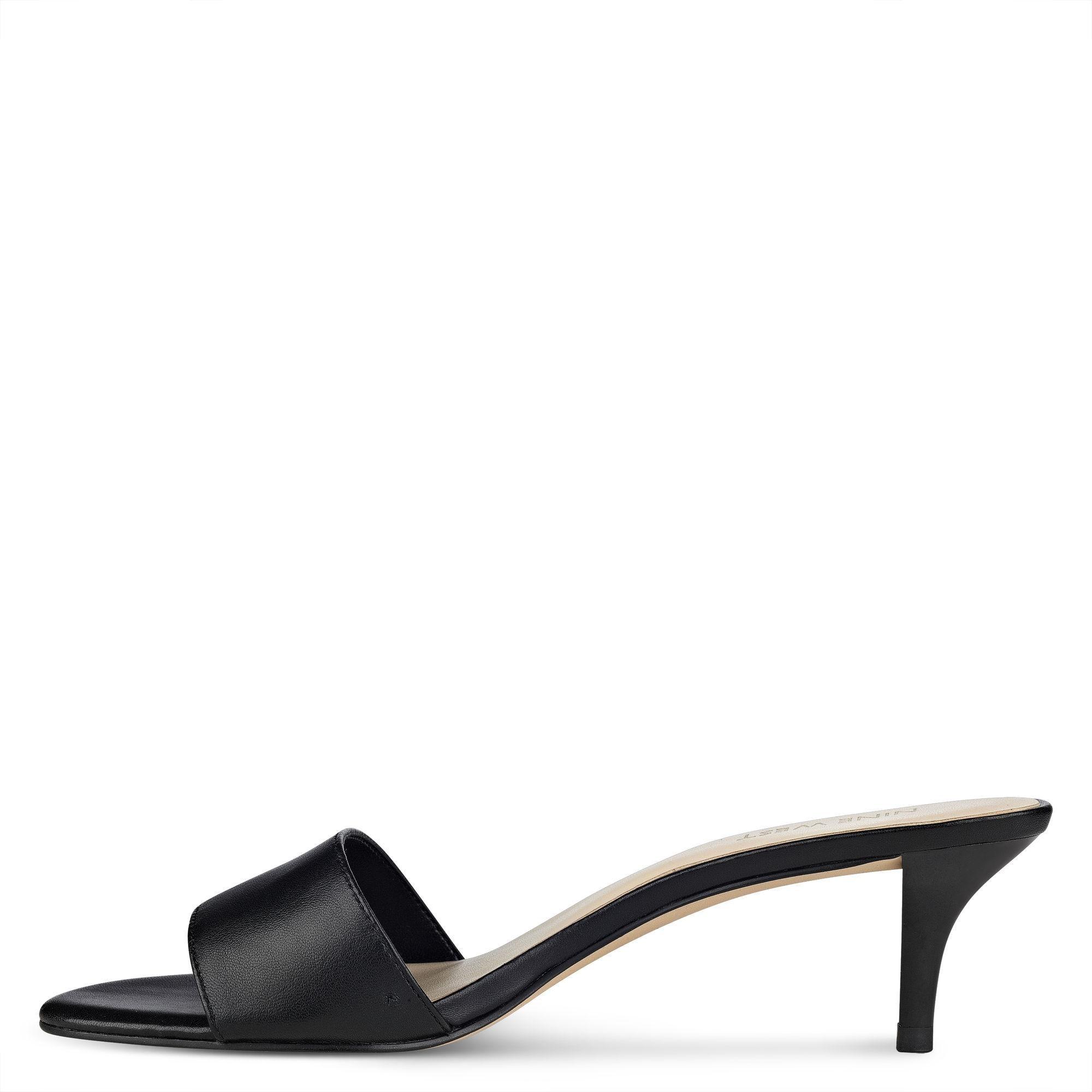 a1a0c4a31b8b Wide Nine West Women s Shoes