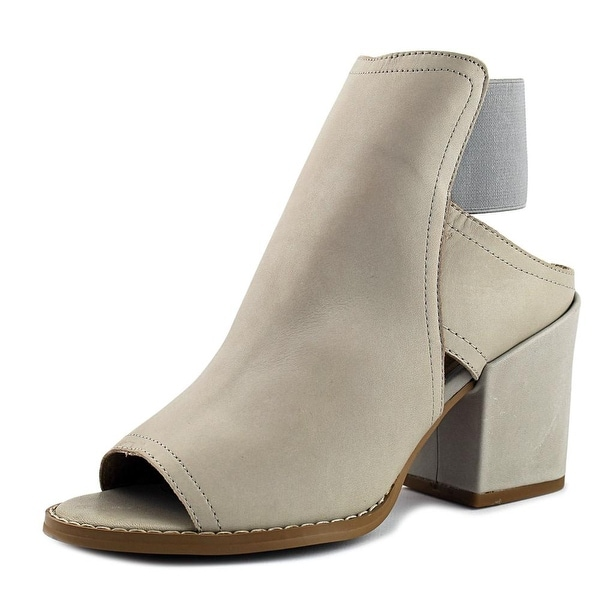 Sixtyseven 77038 Women Taupe Boots