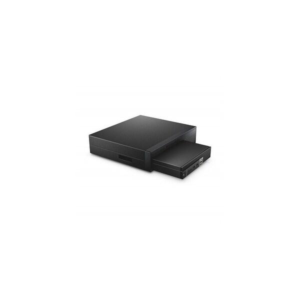 Dell OptiPlex Micro Console Enclosure Micro Console Enclosure