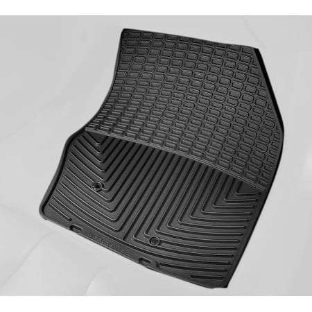 Shop Weathertech Trim To Fit Front Rubber Mats For Select Mazda 3
