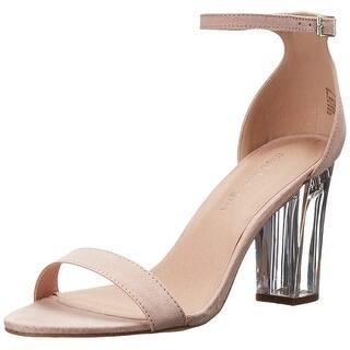 cdafdb175c5 Madden Girl Womens Joltz Almond Toe Ankle Combat Boots · Quick View