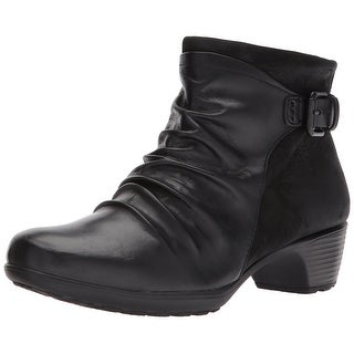 Romika Women's Banja 14 Ankle Bootie - 8