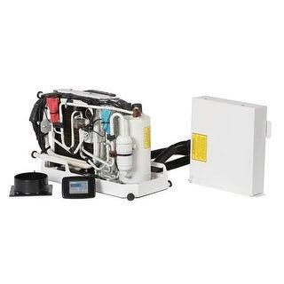 FCF Platinum Series Air Conditioner Unit Only - 12,000 BTU/h - 115V Air Conditioner Unit