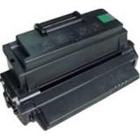 Xerox CX3500H Compatible Phaser Series Black Laser Toner Cartridge