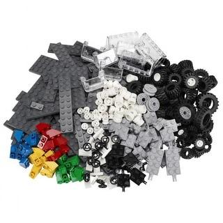 LEGO(R) Wheels Set (9387)
