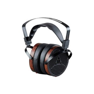 (Open Box) Monolith by Monoprice M1060 Planar Headphones with 2.5mm Connectors