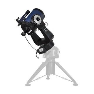 Meade Instruments LX600-ACF Telescope 1608-70-01N - 3251mm (No Tripod)