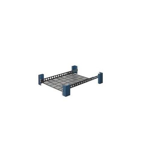 Innovation First / Rack Solutions - 1Ushl-108