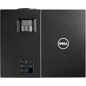 Dell - Dell Professional Projector - 1550