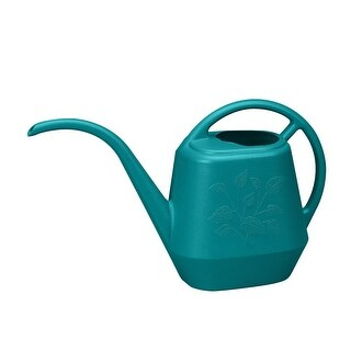 Bloem AW21-27 Resin Calypso Watering Can, 56 Oz
