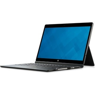 """Dell Latitude 7275 12.5"""" 2-in-1 TS Laptop (Manufacturer Refurbished)"""