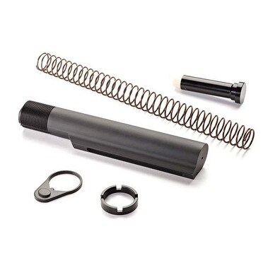 ATI AR-15 Military Buffer Tube Package