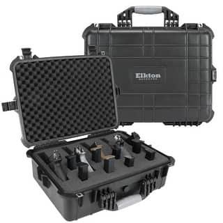 Elkton Hard Firearm Case