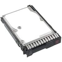 "HPE 300 GB 2.5"" Internal Hard Drive - SAS - 10000rpm (Refurbished)"