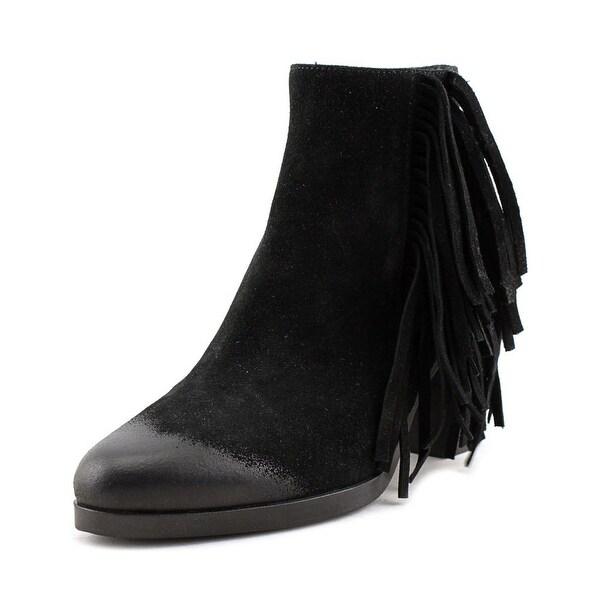 VC Signature Bianca Women Black Boots