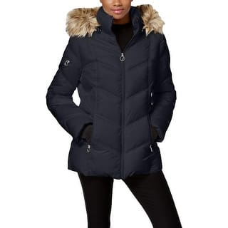 Nautica Womens Puffer Coat Quilted Hooded|https://ak1.ostkcdn.com/images/products/is/images/direct/491c2c331d361d75a896f6cd3b2804629f343946/Nautica-Womens-Puffer-Coat-Quilted-Hooded.jpg?impolicy=medium