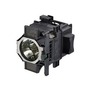 Epson ELPLP81 Replacement Projector Lamp/Bulb ELPLP81 Replacement Projector Lamp or Bulb