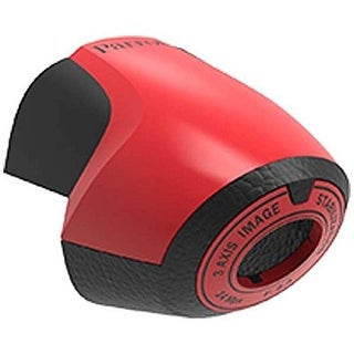 Parrot Pf070209 Epp Nose For Bebop 2 Drone,Red