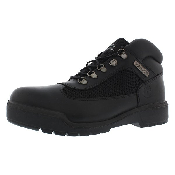 Timberland Field Boot Outdoors Men's Shoes