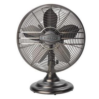 Fans For Less Overstock Com