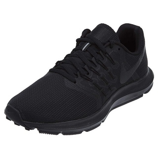 premium selection b5efb fb7a5 Nike-Wmns-Run-Swift-Womens-909006-011.jpg