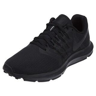 Nike Wmns Run Swift Womens 909006-011