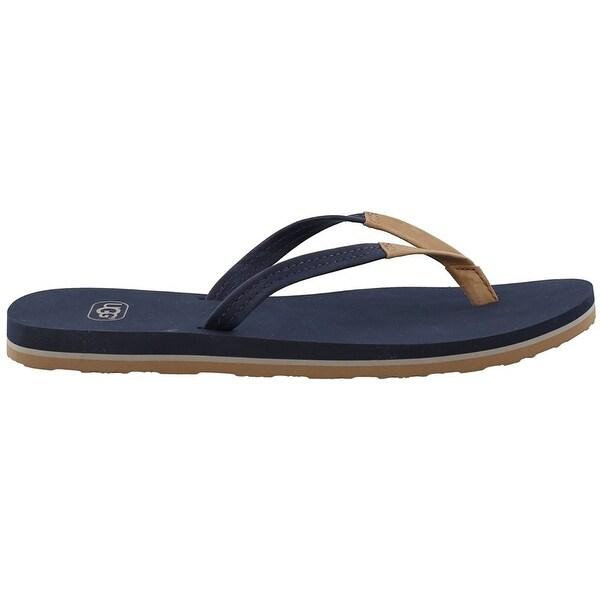 f33da11e002 Ugg Women's Magnolia Flip Flop