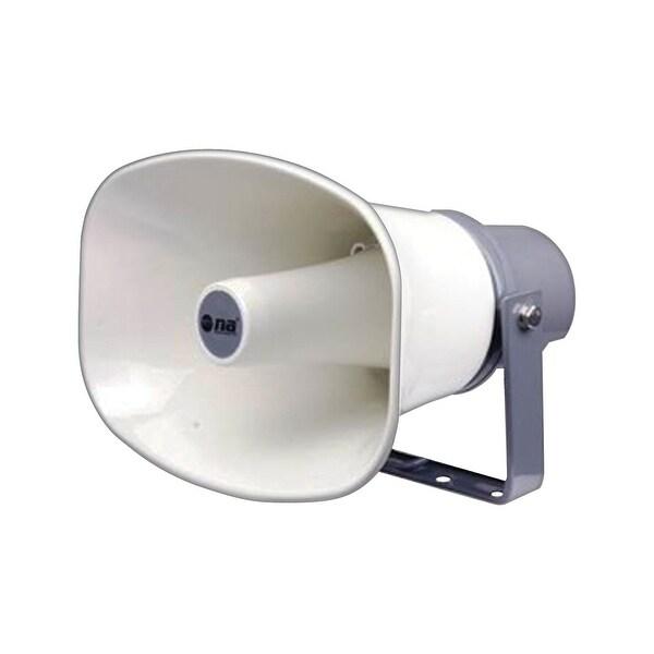 Audiopipe TC1108T Nippon Pa Horn Speaker 60w Max
