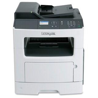 Lexmark Printers - 35S5700