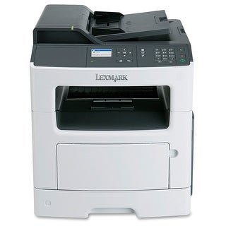 Lexmark Printers - 35S5701