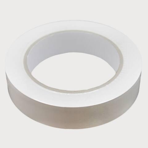 Floor Marking Tape - White
