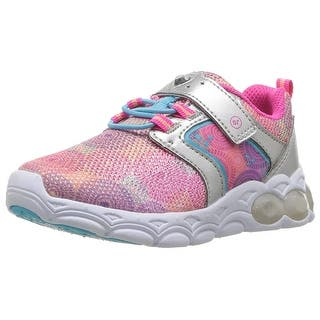 15e27a4036e9 Yellow Girls  Shoes