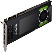 """HP NVIDIA Quadro P4000 8GB Graphics Graphics Card"""