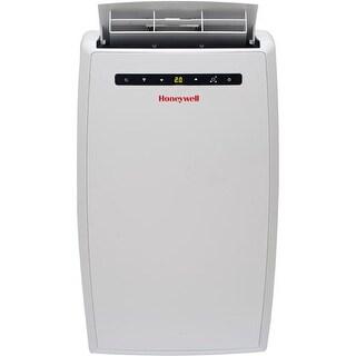 Honeywell Portable Air Conditioner 10,000 BTU Portable A/C