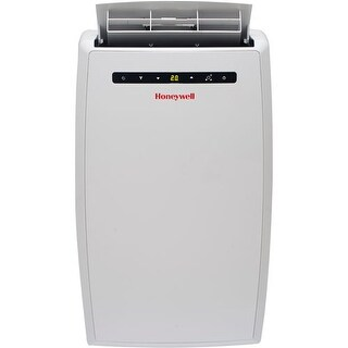 Honeywell Portable Air Conditioner 10,000 BTU Portable A/C