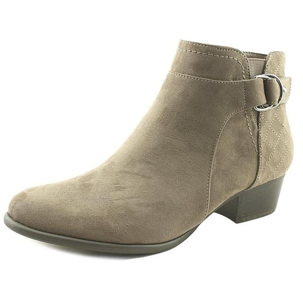 Unisa Piera Taupe Boots