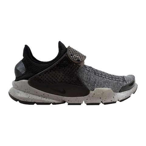 61b46d6369 Walking Nike Men's Shoes | Find Great Shoes Deals Shopping at Overstock